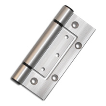 Quick Fix Heavy Duty Hinge