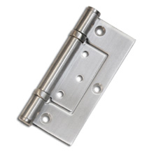 Classic Stainless Steel Hinge