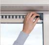 Ventilation that's easy to install and cost effective