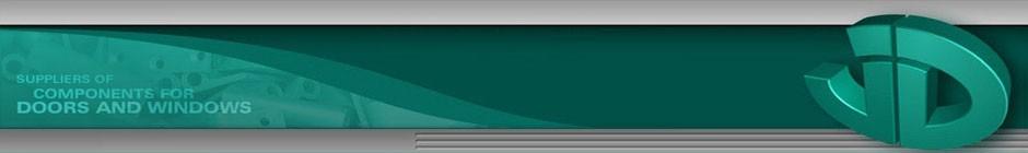Joinery website banner